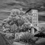 culver-city-hotel_5137416202_l