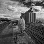 grain-silo_5032023033_l