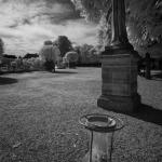 jardin-du-luxenbourg_5002038005_l