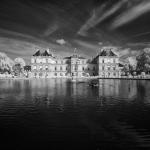 jardin-du-luxenbourg_5002642588_l