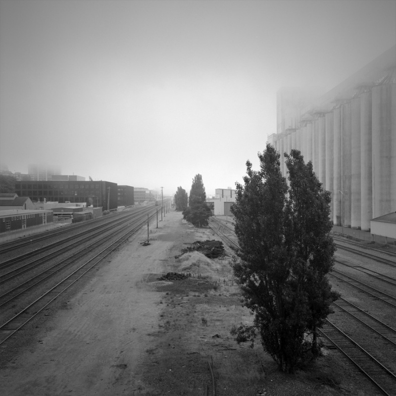 fog-silo_7566059052_l