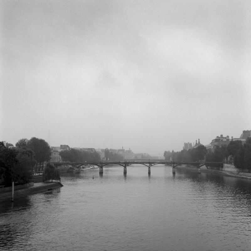 pont-des-art_8016849625_l