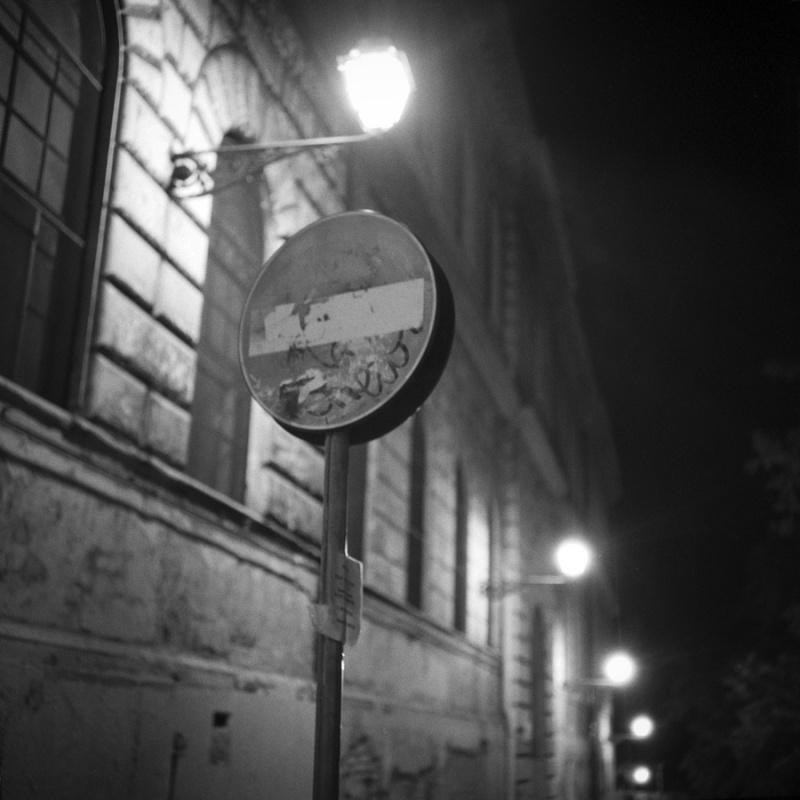 road-sign_8030519810_l