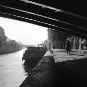 underbridge_8016841813_l
