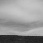 kite-hill_6245321215_l