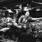market-vendor_5085173995_l
