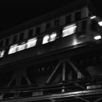 night-l_7010358001_l