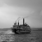steamer-lake-george_6201492180_l