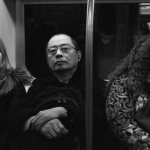 subway-riders_6873571115_l